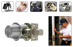 Bridgewater MA Locksmith Store Bridgewater, MA 508-399-1245